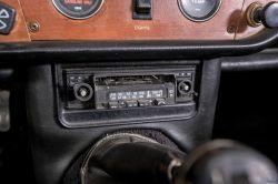 Triumph Spitfire 1500 TC overdrive thumbnail 34