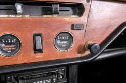 Triumph Spitfire 1500 TC overdrive thumbnail 35
