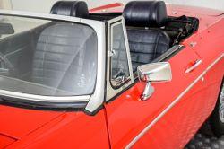 MG B MGB Roadster thumbnail 30