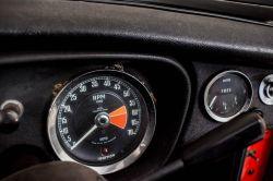 MG B MGB Roadster thumbnail 47