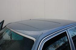 Mercedes-Benz S-Klasse 420 SEL thumbnail 10