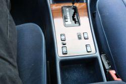 Mercedes-Benz S-Klasse 420 SEL thumbnail 9