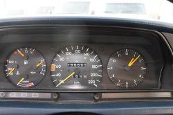 Mercedes-Benz 190 2.0 E thumbnail 6