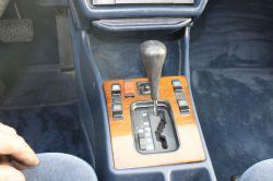 Mercedes-Benz 190 2.0 E thumbnail 8