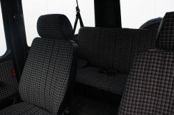 Mercedes-Benz G-Klasse 300 GD thumbnail 5