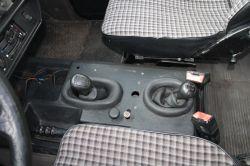 Mercedes-Benz G-Klasse 300 GD thumbnail 8