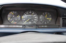 Mercedes-Benz 190 2.0 E automaat thumbnail 5