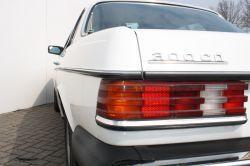 Mercedes-Benz 300-serie 300 CD Turbo diesel thumbnail 14