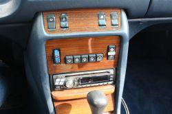 Mercedes-Benz 300-serie 300 CD Turbo diesel thumbnail 3