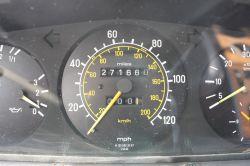 Mercedes-Benz 300-serie 300 CD Turbo diesel thumbnail 5