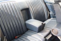 Mercedes-Benz 300-serie 300 CD Turbo diesel thumbnail 7