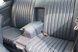 Mercedes-Benz 300-serie 300 CD Turbo diesel thumbnail 9