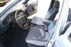 Mercedes-Benz 190 2.5 D thumbnail 3
