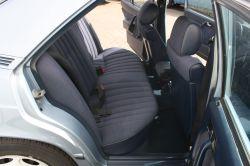 Mercedes-Benz 190 2.5 D thumbnail 6