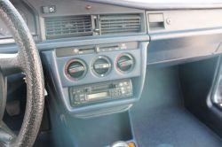 Mercedes-Benz 190 2.5 D thumbnail 7