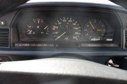 Mercedes-Benz 190 2.5 D thumbnail 8