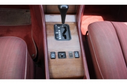 Mercedes-Benz 200-serie 260 E thumbnail 11