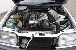 Mercedes-Benz 200-serie 250 D thumbnail 7