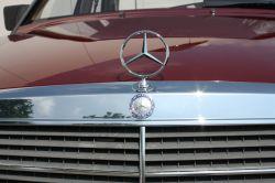Mercedes-Benz 190 2.0 D maar 136000 km! thumbnail 3