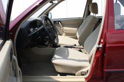 Mercedes-Benz 190 2.0 D maar 136000 km! thumbnail 4