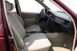 Mercedes-Benz 190 2.0 D maar 136000 km! thumbnail 6
