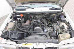 Mercedes-Benz 200-serie 300 TD Turbo diesel thumbnail 13