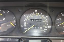 Mercedes-Benz 190 2.2 D thumbnail 10