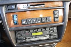Mercedes-Benz 190 2.2 D thumbnail 12