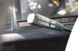 Mercedes-Benz 190 2.2 D thumbnail 14
