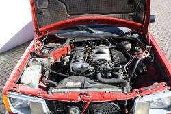Mercedes-Benz 190 2.2 D thumbnail 16