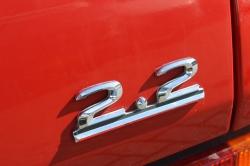 Mercedes-Benz 190 2.2 D thumbnail 17