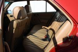 Mercedes-Benz 190 2.2 D thumbnail 7
