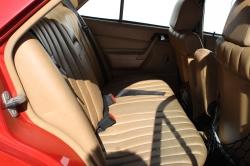 Mercedes-Benz 190 2.2 D thumbnail 8