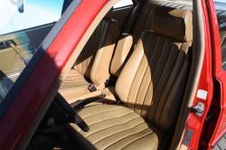 Mercedes-Benz 190 2.2 D thumbnail 9