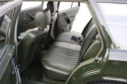 Mercedes-Benz 200-serie 230 TE thumbnail 5