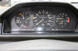 Mercedes-Benz 200-serie 230 TE thumbnail 8