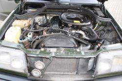 Mercedes-Benz 200-serie 230 TE thumbnail 9