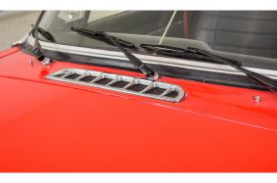 MG B MGB Roadster thumbnail 16