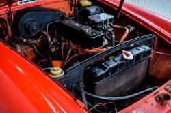 MG B MGB Roadster thumbnail 48