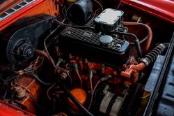 MG B MGB Roadster thumbnail 51