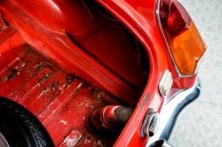 MG B MGB Roadster thumbnail 52