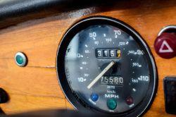 Triumph Spitfire 1500Overdrive thumbnail 23