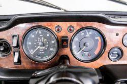 Triumph TR6 Overdrive  thumbnail 10