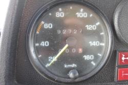 Mercedes-Benz G-Klasse 300 GD St.Wagon thumbnail 6